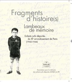 AMJED-ISBN9782746635104_couverture-FragmentDhistoire(s)Lambeauxdememoire1