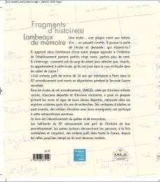 AMJED-ISBN9782746635104_DerdeCouverture-FragmentDhistoire(s)Lambeauxdememoire