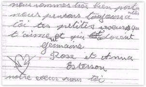 Esterson_lettreàRobert_frere_A